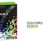7 5 150x150 - دانلود Grass Valley Edius Pro v6.53 - نرم افزار میکس و مونتاژ فیلم