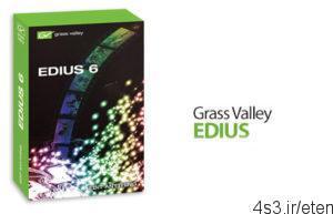 7 5 300x193 - دانلود Grass Valley Edius Pro v6.53 - نرم افزار میکس و مونتاژ فیلم