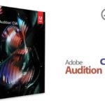 71 1 150x150 - دانلود Adobe Audition CS6 v5.0 build 708 x86/x64 Portable - نرم افزار اودیشن سی اس ۶ پرتابل (بدون نیاز به نصب)