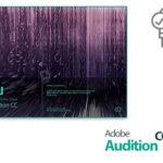72 1 150x150 - دانلود Adobe Audition CC 2015 v9.2.1 x64 + v8.0.0.192 x86/x64 Portable - نرم افزار ادوبی آدیشن سی سی پرتابل (بدون نیاز به نصب)