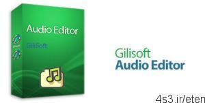 8 13 300x151 - دانلود Gilisoft Audio Editor v1.5.0 - نرم افزار ویرایشگر حرفه ای صوتی