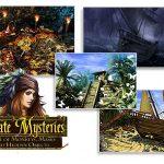 8 33 150x150 - دانلود Pirate Mysteries v1.04 - بازی اسرار دزدان دریایی