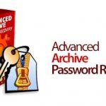 8 37 150x150 - دانلود Elcomsoft Advanced Archive Password Recovery v4.54.55 - نرم افزار بازیابی پسورد فایل های آرشیو شده