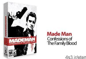 9 11 300x206 - دانلود Made Man: Confessions of the Family Blood - بازی انسان ساختگی، اعتراف به خونخواهی خانوادگی