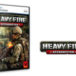 9 14 150x150 - دانلود Heavy Fire Afghanistan - بازی جنگ افغانستان
