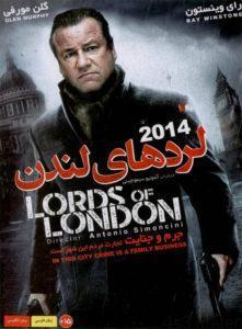 9 16 221x300 - دانلود فیلم lords of london 2014 – لردهای لندن با دوبله فارسی