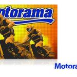 9 22 150x150 - دانلود Motorama - بازی موتورسواری