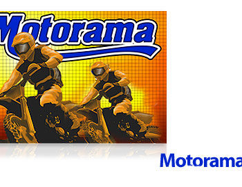 9 22 350x271 - دانلود Motorama - بازی موتورسواری