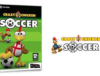 9 25 350x267 - دانلود Crazy Chicken Soccer - بازی جوجه دیوانه های فوتبالیست