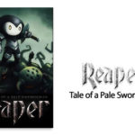9 3 150x150 - دانلود Reaper: Tale of a Pale Swordsman - بازی شمشیرزن رنگ پریده