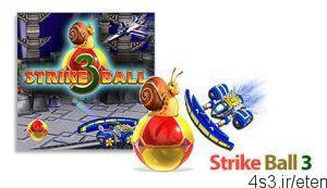 9 31 300x173 - دانلود Strike Ball 3 v1.0 - بازی جلوگیری از خروج توپ