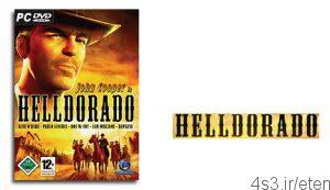 9 37 300x173 - دانلود HELLDORADO - بازی هلدورادو