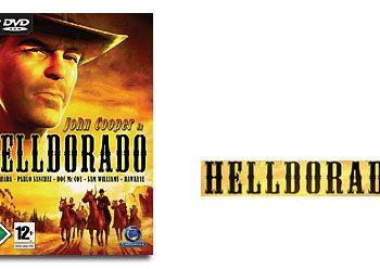 9 37 350x248 - دانلود HELLDORADO - بازی هلدورادو
