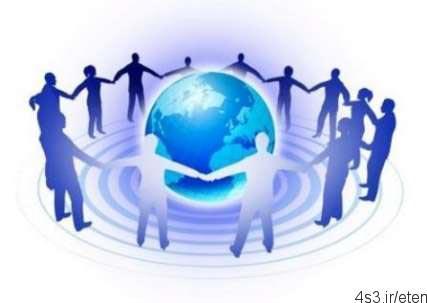 ۱۱ ژوئیه ; روز جهانی جمعیت