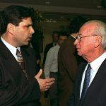 97 03 0404 150x150 - جزییات پرونده متهم جاسوسی برای ایران/ احتمال اعدام «سگو»
