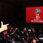 97 03 07ba904 150x150 - تکلیف پخش مسابقات جامجهانی در سینماها مشخص شد