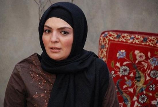 شهرزاد عبدالمجید: باندبازی من را از بازیگری دور کرد