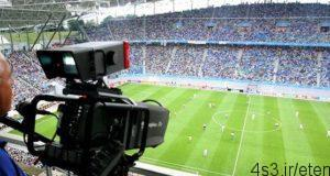 97 03 20enew811 300x160 - فوتبال، جام جهانی و شروع یک ماه پر پول/ رسانه ملی حق پخش تلویزیونی بازیها را خرید