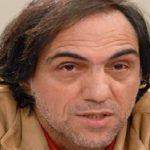 97 03 20enew812 150x150 - عاشقانه جدید حسن فتحی در راه است.