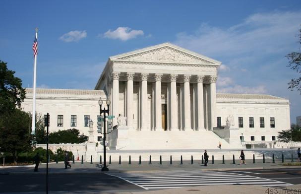 دیوان عالی آمریکا فرمان «ممنوعیت سفر» ترامپ را تأیید کرد