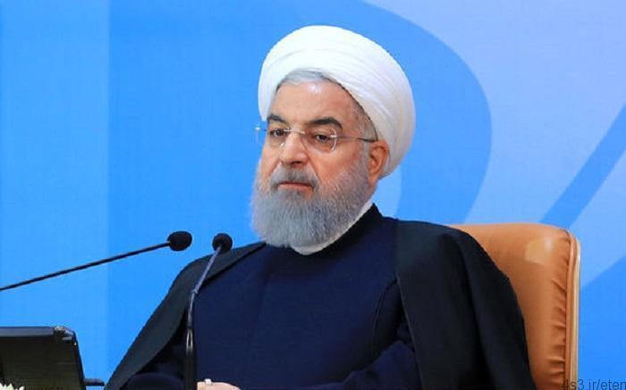 ابراز نگرانی سید حسن خمینی، ناطق نوری و رئیس دولت اصلاحات به رییس جمهور در جلسات خصوصی