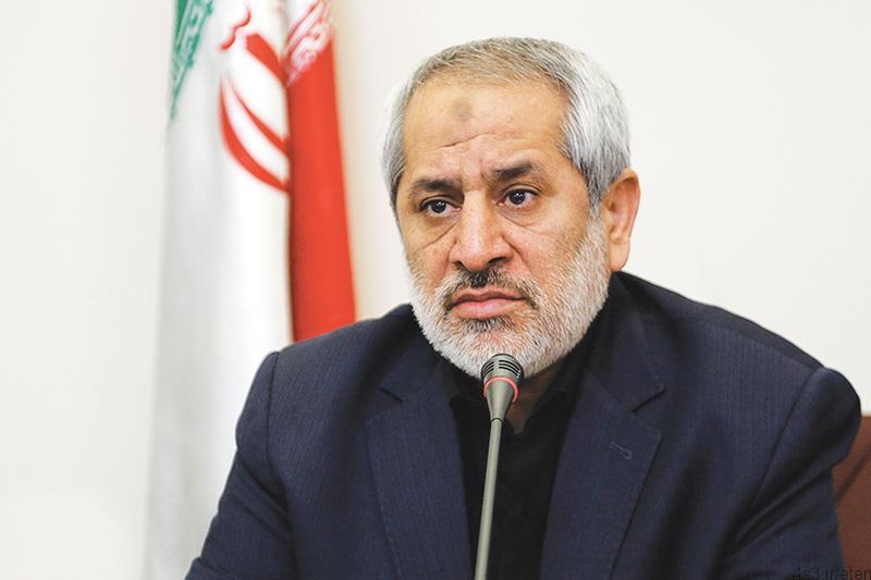 دادستان تهران: اخلالگران روزهای اخیر در بازار تهران بازداشت شدهاند