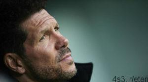 97 04 08ba29 300x167 - انتقاد تند سیمئونه از تیم ملی آرژانتین