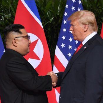 9704 53t664 350x350 - کنگره آمریکا خواستار نظارت شدید بر مذاکرات کره شمالی شد