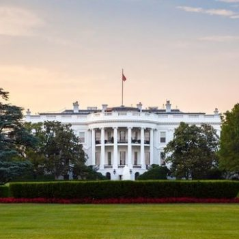 9704 53t720 350x350 - یک مشاور ارشد دیگر کاخ سفید را ترک میکند