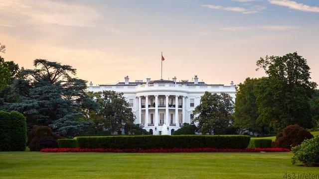 یک مشاور ارشد دیگر کاخ سفید را ترک میکند