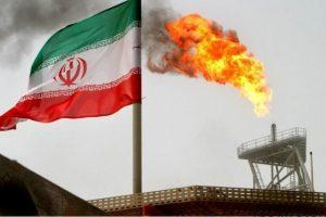 9704 53t737 300x200 - درخواست آمریکا برای توقف واردات نفت ایران