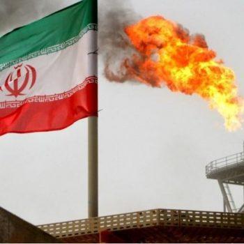 9704 53t737 350x350 - درخواست آمریکا برای توقف واردات نفت ایران