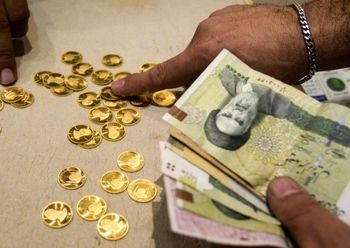 9704 53t742 350x248 - مالیات به سکههای پیش فروش هم میرسد؟
