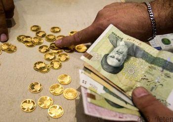 مالیات به سکههای پیش فروش هم میرسد؟