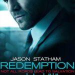 Redemption UPTV.co  150x150 - دانلود فیلم Redemption 2013 قاتل فراری با دوبله فارسی