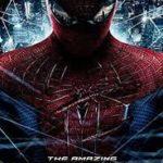 download 1 150x150 - دانلود فیلم مرد عنکبوتی ۱ – The Amazing Spider-Man 1 با دوبله فارسی