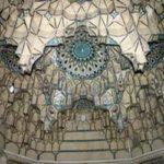 en200 150x150 -  آشنایی با هنرمقرنس کاری