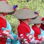 en222 150x150 - زن در فرهنگ ژاپن