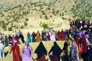 آداب و رسوم مردم آذربایجان شرقى آداب و رسوم مردم آذربایجان شرقى