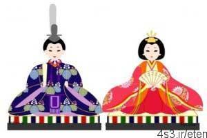 مراسم مرسوم در ژاپن