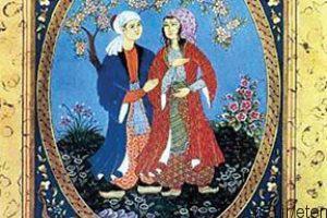 en581 300x200 -  همه چیز درباره عاشقان آذربایجانی