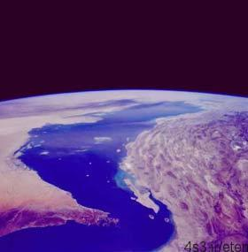 hhe174 - روز ملی خلیج فارس