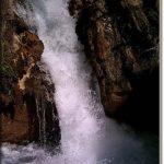 oo 150x150 -  با آبشارزیبای آتشگاه لردگان آشنا شویم!
