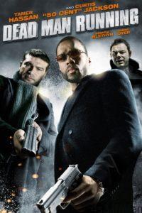 p7902208 p v8 ac 200x300 - دانلود فیلم Dead Man Running – هشدار خونین با دوبله فارسی