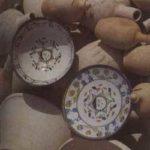 sramik1 150x150 - فن و هنر سرامیک چیست؟!