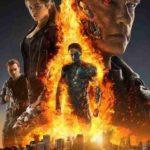 tt1340138 150x150 - دانلود فیلم ۲۰۱۵ Terminator Genisys با دوبله فارسی