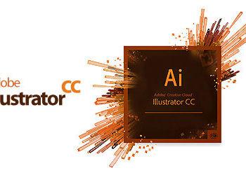 350x250 - برنامه Illustrator چیست؟