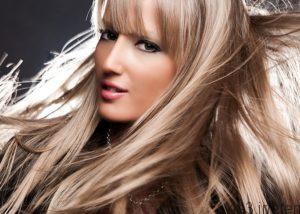 کردن و حالت دادن به مو 300x214 - خشک کردن و حالت دادن به مو