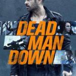انتقام 150x150 - دانلود فیلم Dead Man Down 2013 لذت انتقام با دوبله فارسی