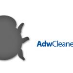 1 1 150x150 - دانلود AdwCleaner v7.2.1.0 - حذف آسان انواع بدافزارها و عناصر تبلیغاتی از روی سیستم